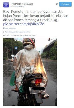 ponco