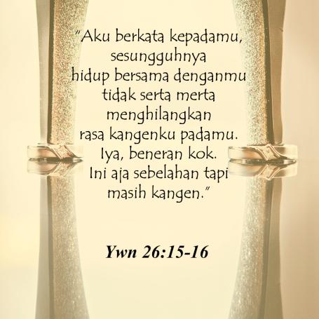 YWN26